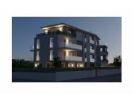 Desenzano del Garda, byty ve výstavbě