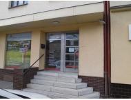Pronájem prodejny v Ostravě Mariánských Horách