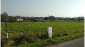 Stavební pozemek Rychvald 1443 m2 - rezervace