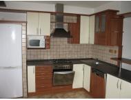 Pronájem bytu 3+1, Ostrava - Slezská Ostrava o výměře 98m2