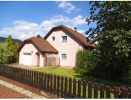 Rodinný dům ve Pstruží, FM
