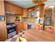 Družstevní byt 3+1 v lukrativní části Orlová na ulici Ke Studánce - Rezervace